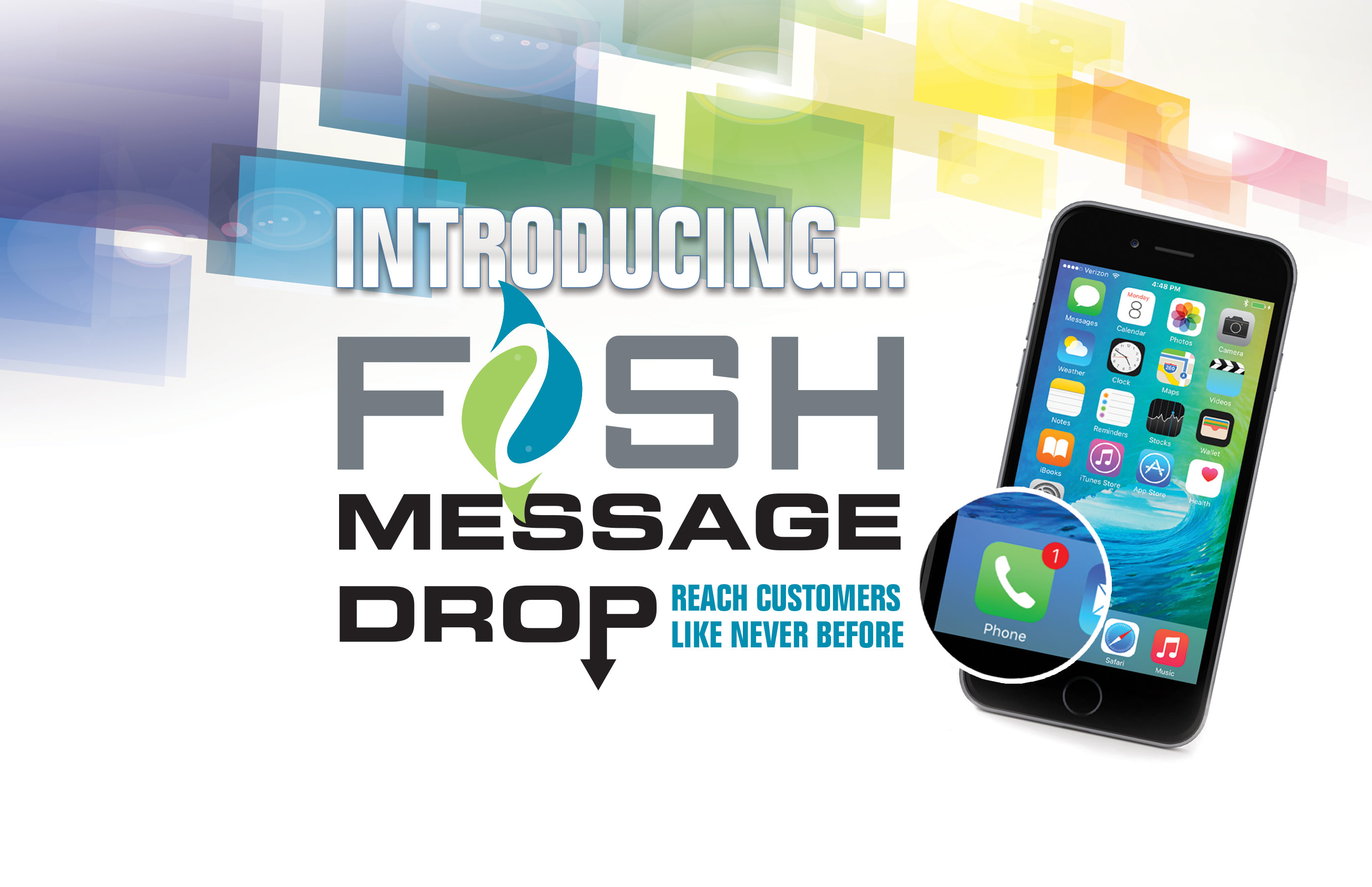 Fish-Message-Drop-Rotator5