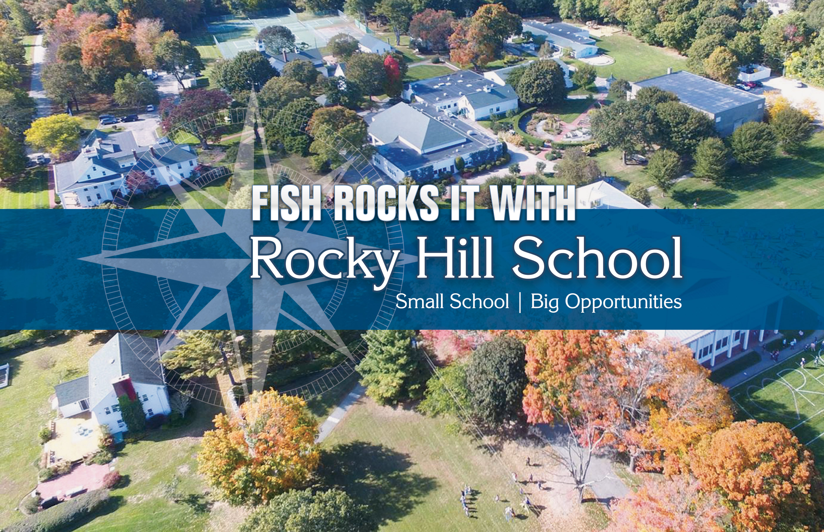 Rocky-Hill-Fish-Rotator