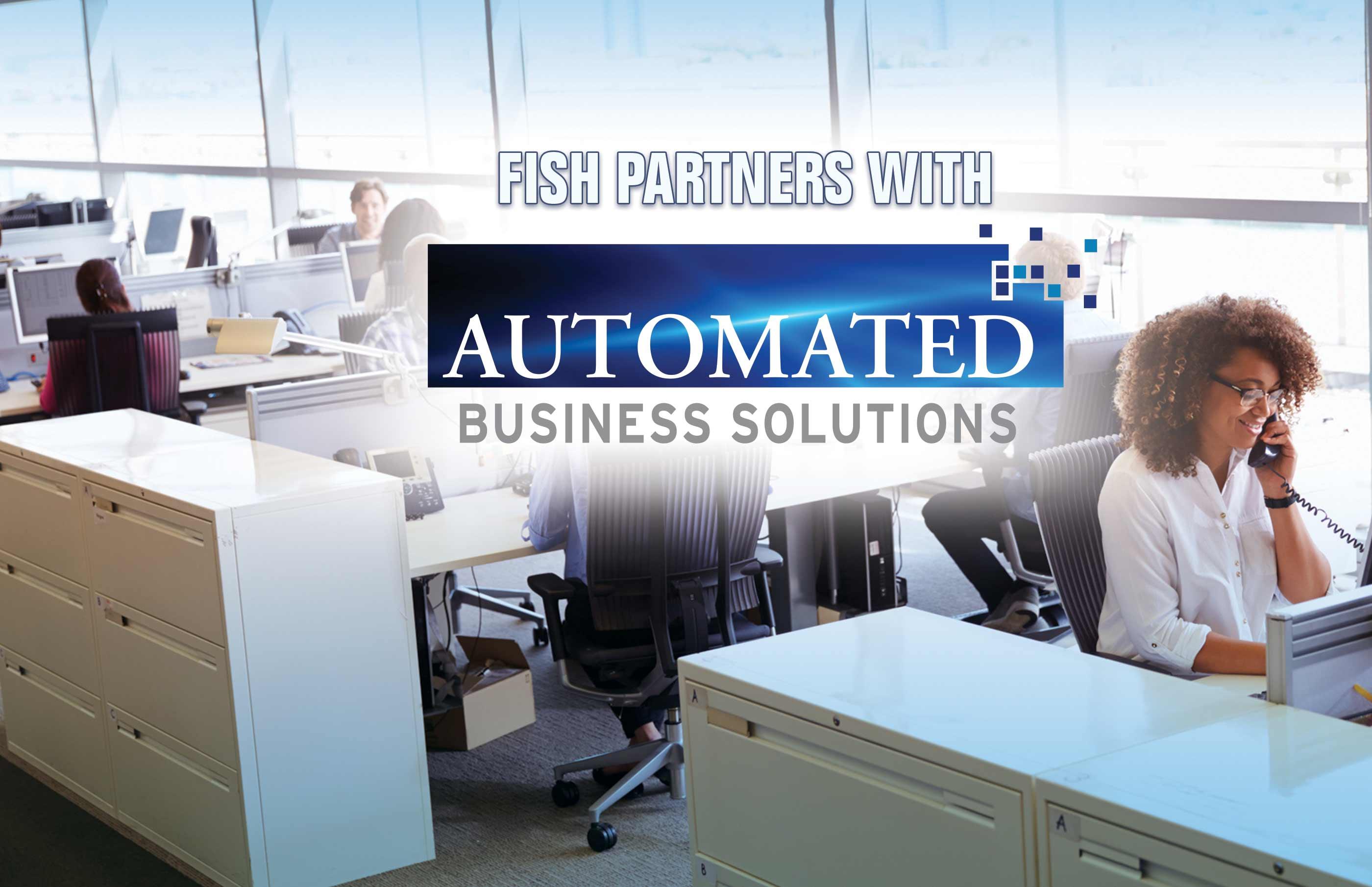 •Fish-Revamp-Rotators_HEADERS-2334